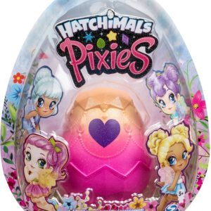 Hatchimals Colleggtibles Pixies