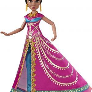 Aladdin Deluxe Jasmine