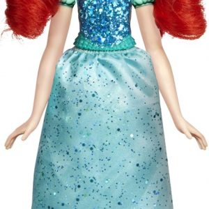 Disney Prinses Royal Shimmer Pop Ariel