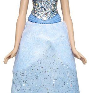 Disney Prinses Royal Shimmer Pop Assepoester
