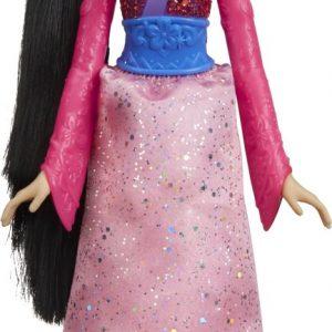 Disney Prinses Royal Shimmer Pop Mulan