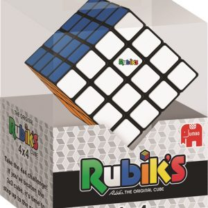 Rubik' s Kubus  4 x 4 - Breinbreker