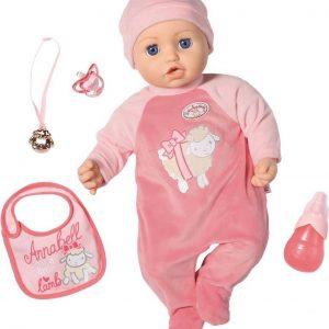 Baby Annabell - Annabell 43cm