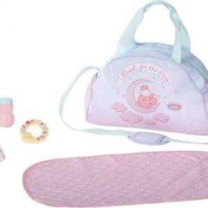 Baby Annabell Baby Care Poppenluiertas